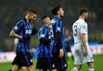 Inter-Palermo: le probabili formazioni
