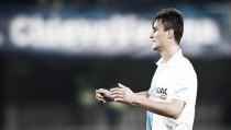 """Chievo, Inglese mette nel mirino la Juve: """"Sogno una rete a Buffon"""""""