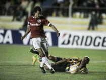 Internacional recebe The Strongest para carimbar classificação na Libertadores