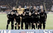 Il gioco della fiducia: tanti buoni motivi per credere che l'Inter stia finalmente uscendo dal tunnel