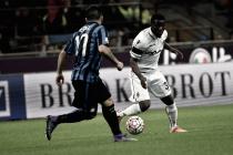 Inter - Bologna diretta, LIVE Coppa Italia 2016/17