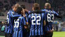 Il pelo nell'uovo dell'Inter
