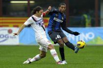 Live Palermo vs Inter, diretta Serie A