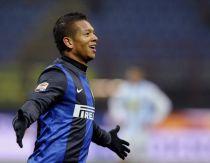 Inter a colloquio con lo Zenit per Guarin