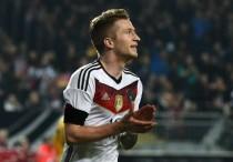 Euro 2016: Les blessés s'accumulent