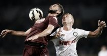 Diretta partita Inter - Torino, risultati live di Serie A
