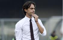 Milan, se la soluzione fosse il 3-5-2?