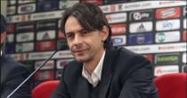 """Inzaghi alla vigilia della partita contro il Verona: """"Son sicuro che domani vinceremo"""""""
