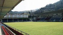 SD Eibar - Villarreal CF: el retorno a Ipurúa