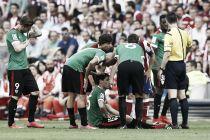 Iraola podrá jugar la final de Copa