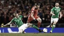 Qualificazioni Russia 2018, gruppo D - Il Galles rallenta l'Irlanda, si rilancia l'Austria