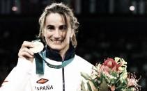 Judo Río 2016: el judo español y las grandes figuras mundiales