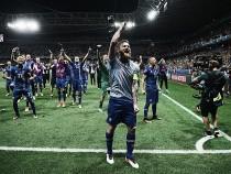 EM 2016   Spanien enttäuscht, Island feiert Überraschungssieg