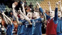 Eliminatoires Euro 2016 : trois pays (déjà) qualifiés