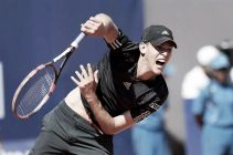 ATP: a Nizza finale Mayer - Thiem, Bellucci - Sousa a Ginevra