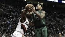 Resumen NBA: Boston se acerca mientras Cleveland siga cayendo