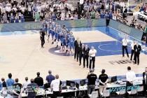Live Italia - Croazia, torneo preolimpico FIBA 2016 in diretta (67-60)