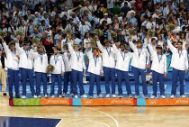 Olympic stories: quando l'Italia si cinse d'alloro