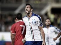 Italy - Bulgaria preview: Italy look to put pressure on Croatia