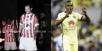Manuel Iturra vs William Da Silva: control de mediocampo
