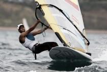 Iván Pastor se proclama campeón del mundo de Raceboard