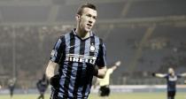 """Inter, Perisic: """"Sto bene a Milano, l'Inter merita tanto"""""""