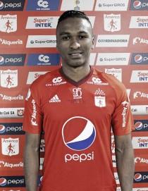 Iván Vélez vuelve a vestir la roja