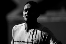 ATP Indian Wells 2017 - Intossicazione alimentare per Kyrgios, Federer in semifinale
