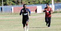 Junior vs Barranquilla: ¿para quien serán los tres puntos de hoy?