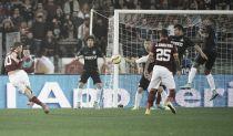 Diretta Inter - Roma, risultato live partita di Serie A (2-1)