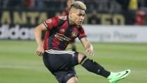 Atlanta United FC complete permanent signing of Josef Martinez