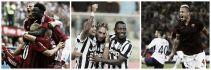 Débrief de la 1 ère journée de Serie A