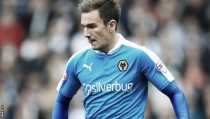 Millwall sign Jed Wallace on loan