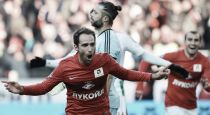 Résumé 11ème Journée Russian PL: vers un duel CSKA-Zenit