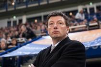 """Jacco Swart: """"El año que viene la Eredivisie cumple 60 años y queremos seguir creciendo"""""""