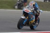 MotoGp: gara pazza ad Assen, vince Jack Miller. Secondo Marquez, Rossi out