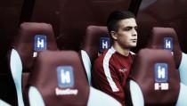 El Aston Villa abre una investigación a Jack Grealish