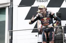 """Jack Miller: """"Estoy ansioso por disputar el Gran Premio"""""""
