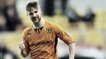 Wigan set to sign Wolves winger Jacobs