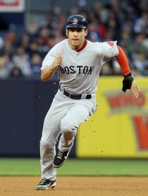 Yankees sign Ellsbury