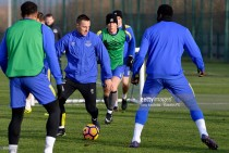 Everton vs Leicester City preview: Toffees searching for late Christmas present with Boxing day win