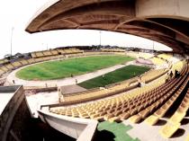 Junior- Carabobo se jugará en Cartagena