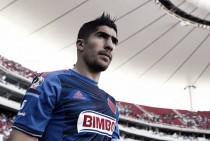 """Jair Pereira: """"Ni ahora que perdimos somos los peores, ni cuando ganamos somos los mejores"""""""