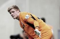 Jakob Haugaard set to start in Swansea clash