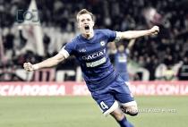 Udinese - Contro la Juventus servirà tirar fuori gli attributi