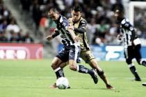El 'Gran Pez' busca terminar la sequía de goles ante Pumas