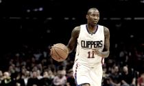 NBA - Crawford annienta i Jazz, i Clippers vincono 95-108 e si qualificano per i playoff