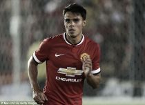 Reece James makes six-week emergency loan to Championship side Rotherham United