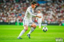 Celta de Vigo - Real Madrid: puntuaciones del Real Madrid, 33ª jornada Liga BBVA