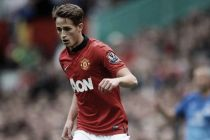 Januzaj's World Cup place not a guarantee